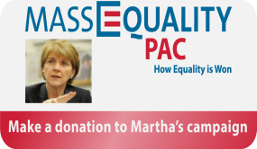 MarthaCoakley_Donate