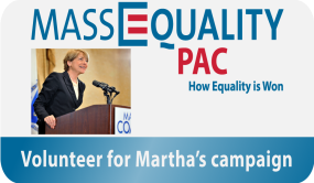MarthaCoakley_Volunteer