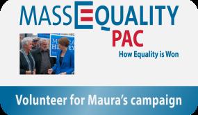 MauraHealey_Volunteer