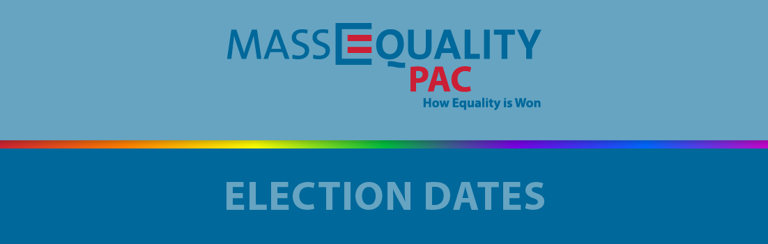 PAC_Banner_ElectionDates