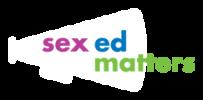 SexEdMatters