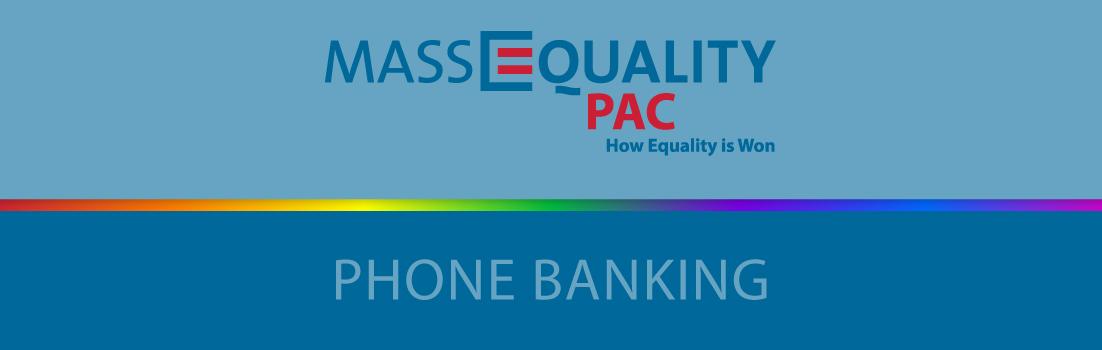 PAC_Banner_PhoneBanking