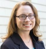 Representative Christine Barber