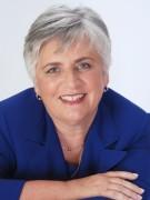 Representative Denise Garlick