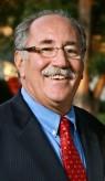 Representative Jim O'Day