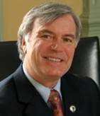 Senator Kenneth Donnelly