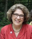 Representative Kate Hogan