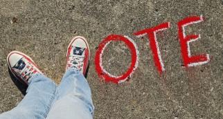 VoteFeet
